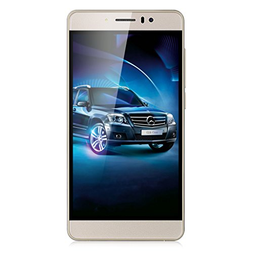 timmy-m12-nouveau-smartphone-debloque-55-pouces-android-51-3g-mtk6580-13ghz-quad-core-double-sim-1gb