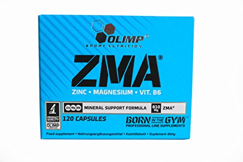olimp-zma-pack-of-120-capsules