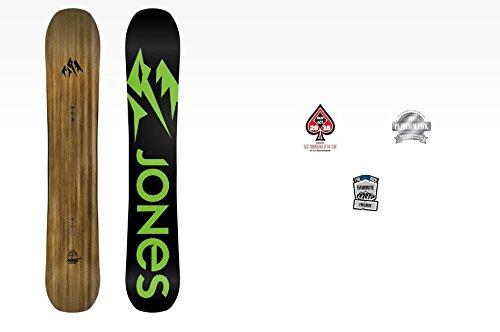 jones-tabla-de-snowboard-flagship-hombre-talla-161-marron
