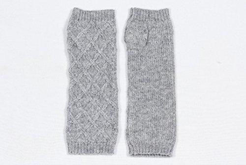 guantes-sin-mangas-de-cachemira-gris-cable-de-punto-de-patron-100-guantes-sin-dedos-de-cachemira-inv