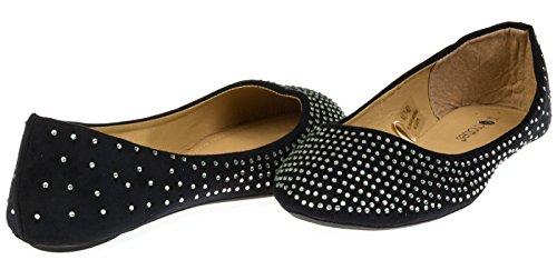 top wide width shoes deals at meetsale