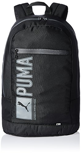 puma-pioneer-backpack-i-black-black-size31cm-x-46cm-x-21cm-29-liter