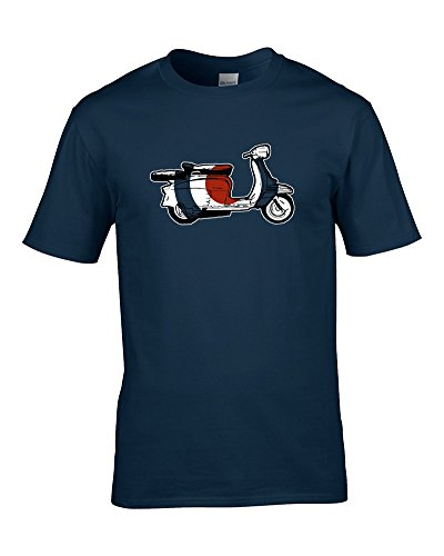 iconic-scooter-mod-motorcycle-retro-style-mens-t-shirt-from-ice-tees
