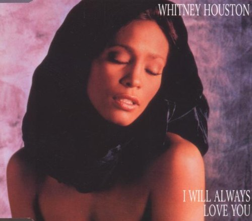 whitney single women Whitney houston was dating a woman and was bisexual life for bobby brown says whitney houston had secret same-sex.