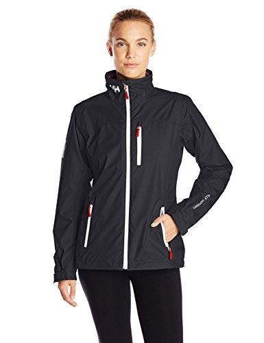 helly-hansen-womens-crew-midlayer-jacket-navy-medium