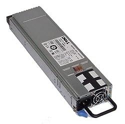 Dell - 550 Watt Redundant Power Supply for PowerEdge 1850 [JD090].