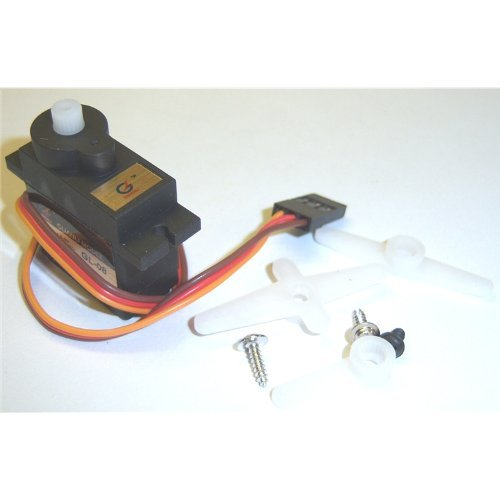 bsd-acelerador-direccion-mini-micro-servo-13kg-par-rc-nitro-1-16