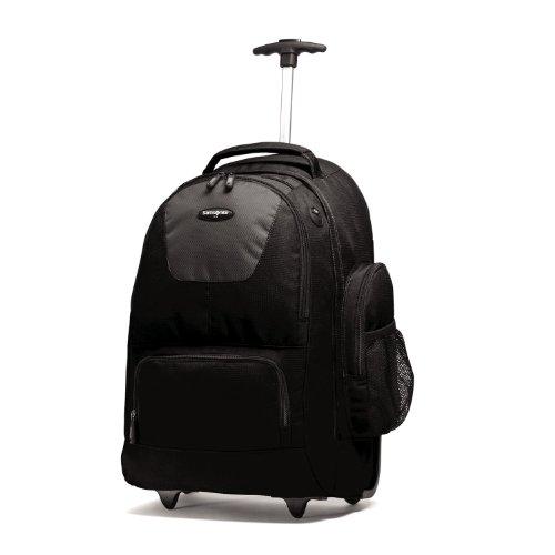 Samsonite-Wheeled-Backpack-BlackCharcoal-One-Size