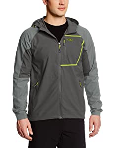 Buy Outdoor Research Mens Ferrosi Hoody by Outdoor Research