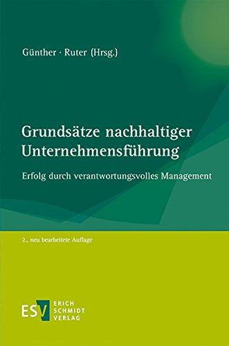 grundsatze-nachhaltiger-unternehmensfuhrung-erfolg-durch-verantwortungsvolles-management