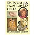 Dr. Ruth's Encyclopedia of Sex