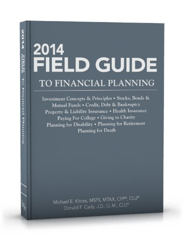 field-guide-to-financial-planning-2014-investment-concepts-principles-stocks-bonds-mutual-funds-cred
