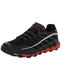 Merrell Men's All Out Peak Gore-Tex Trail Running Shoe