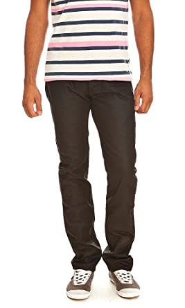 Japan Rags - Jeans Japan Rags 611 Basic A10d (38)