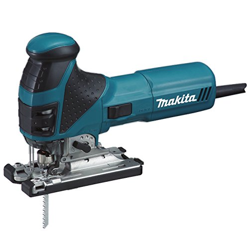 Makita-Pendelhubstichsge-135-mm-mit-LED-720W-4351FCTJ