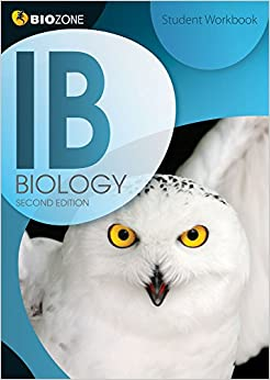 ib biology course book oxford ib diploma programme pdf