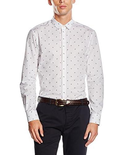 Emporio Armani Camisa Hombre