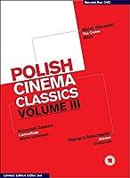 Polish Cinema Classics - Vol. 3 - Subtitled