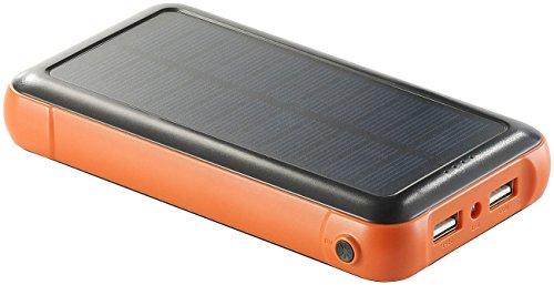 revolt-solar-powerbank-pb-200s-mit-20000-mah-ladestand-anz-2x-usb