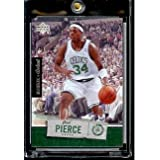 2005 06 Upper Deck Rookie Debut Paul Pierce Basketball Card #6 - Mint Condition - In... by Upper+Deck