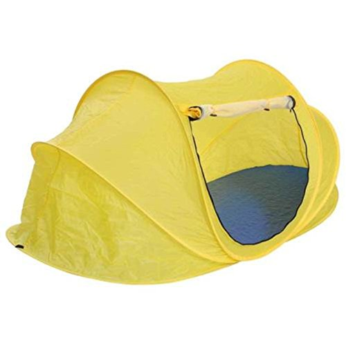 portable-tent-beach-pop-up-easy-sand-infant-camping-shelter-toys-adventure-outdoor-indoor-kids-gift