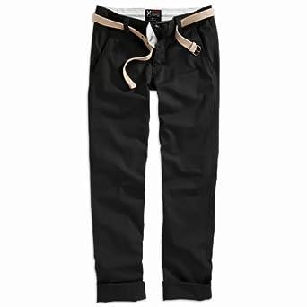 SURPLUS Pantalon chino Xylontum