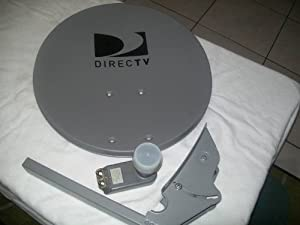 DIRECTV 18SINGLE Antenna