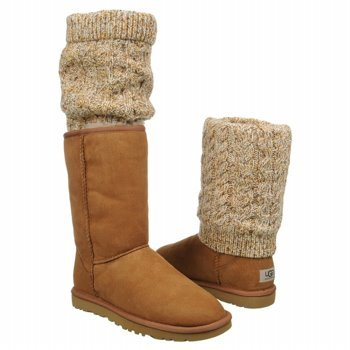 buy cheap uggs reviews
