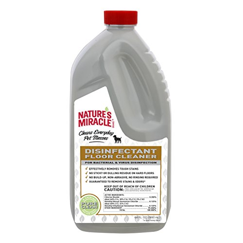 natures-miracle-nm-5475-brand-disinfectant-floor-cleaner-64-oz