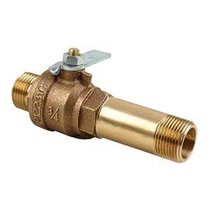 Image Result For Rheem Water Heater Customer Service