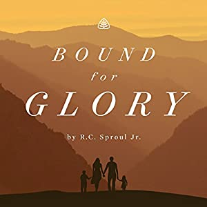Bound for Glory Teaching Series Lecture