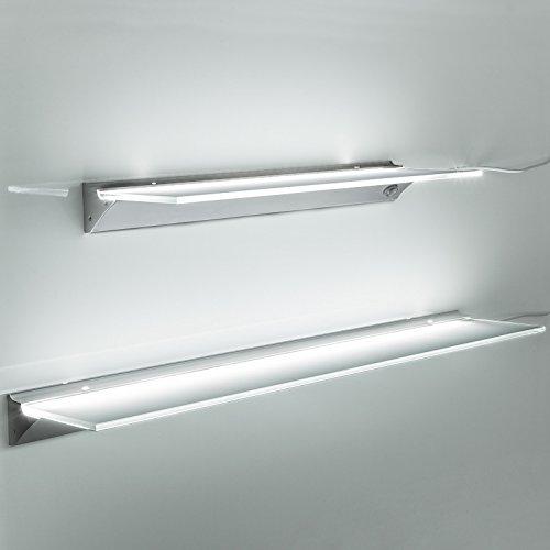 SO-TECH-LED-Leuchtregal-SARA-Leuchtfarbe-neutral-wei-4000K-Lichtboard-Glasregal-1200-mm