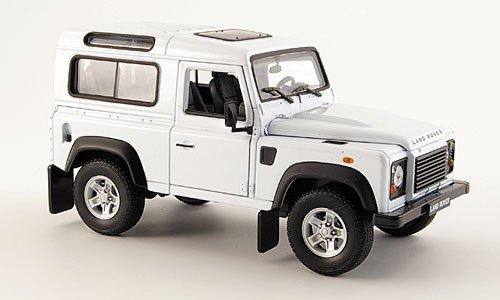 land-rover-defender-blanco-modelo-de-auto-modello-completo-welly-124