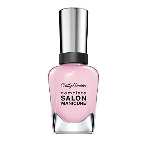 Sally-Hansen-Nail-Polish-Pink-A-Card-05-Ounce