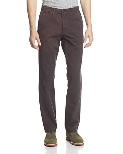 Billy Reid Men's Wynn Chino