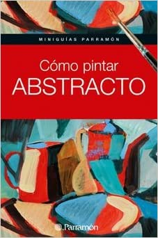Como pintar abstracto: Gabriel Martin: 9788434235243: Amazon.com