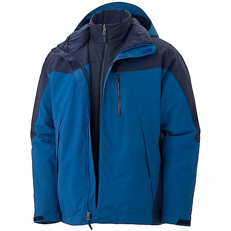 Marmot Madison Component Jacket - Men's