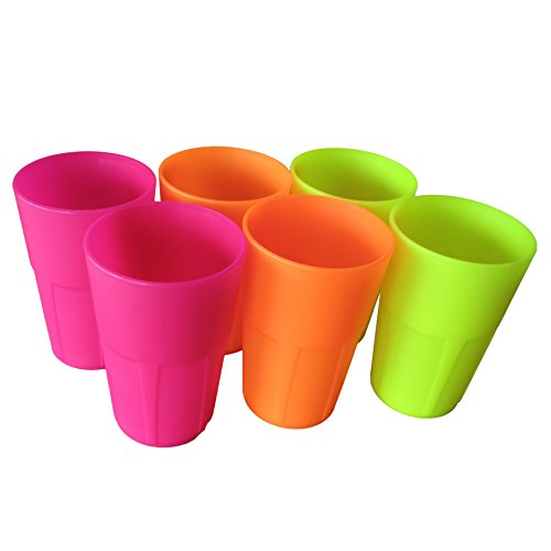 Top Plastic Cup : Top best cheap plastic cup kids bpa free for sale