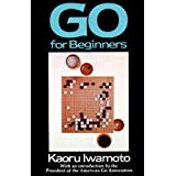Go for Beginnersby Iwamoto