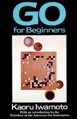 go-for-beginners