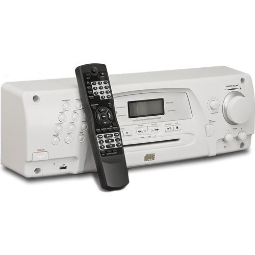 oem-systems-iw-sys3-in-wall-audio-system
