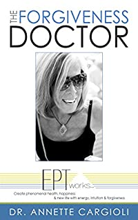 http://www.freeebooksdaily.com/2015/05/the-forgiveness-doctor-by-annette.html
