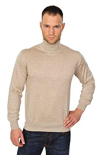le-brioni-pullover-men-beige-size-eu-54