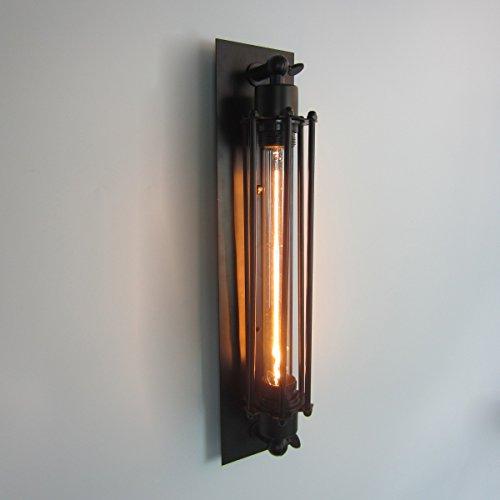 ymxjb-retro-eisen-wand-leuchten-schlafzimmer-nachttisch-glas-hotel-bar-cafe-industrie-flute-wandleuc