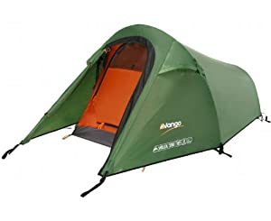 VANGO Helix 200 Two Man Tent from Vango