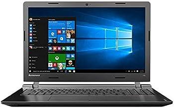 Lenovo IdeaPad 100-15 15.6