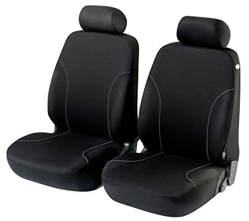 sitzbezug-schonbezug-autositzbezug-vordersitzbezuge-ford-ranger-schwarz