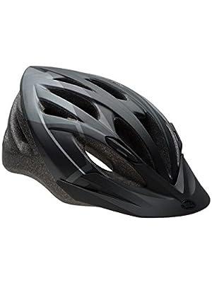 Bell Boy's Shasta Helmet