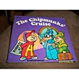 img - for The Chipmunks' Cruise (paperback) book / textbook / text book
