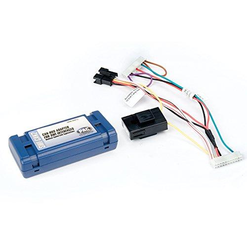 modulo-pac-swican2-volante-fb-per-can-bus-per-chrysler-dodge-jeep-e-volvo